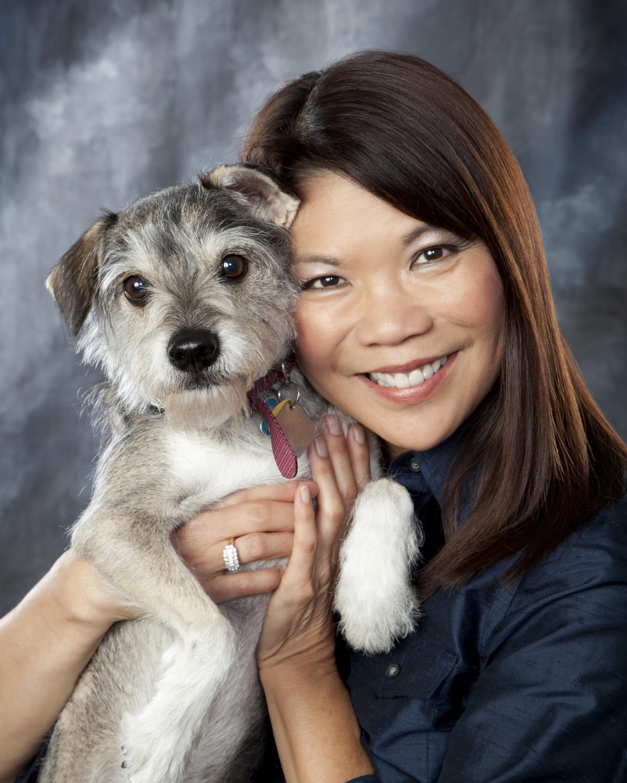 Pam Chin-Lai